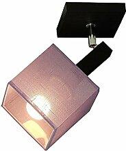 Deckenlampe - Wero Design Vigo-026 B Lila