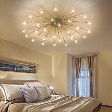 Deckenlampe Wohnzimmerlampe Esszimmer Modern LED