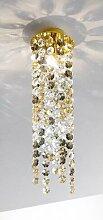 Deckenleuchte 1-flammig Prisma Dragon Kolarz Farbe