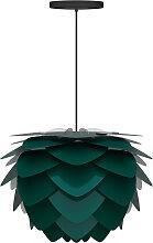 Deckenleuchte - Aluvia Mini - Grün