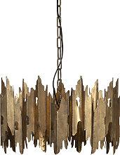 Deckenleuchte - Crown