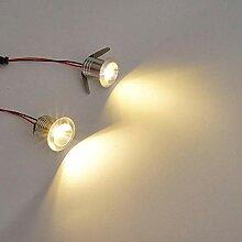 Deckenleuchte Deckenlampe Spotlight LED Ceiling