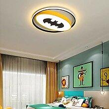 Deckenleuchte Kinderzimmer Lampe Kreative Baby