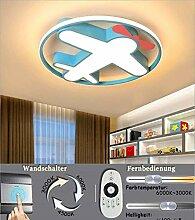 Deckenleuchte LED Moderne Büro-Deckenleuchte