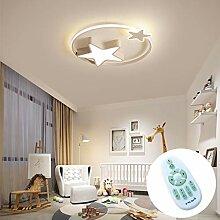Deckenleuchte LED Moderne Kinderlampe Kinderzimmer