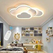 Deckenleuchte LED Schlafzimmer Kinderlampe