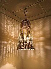 Deckenleuchte Marokkanische Lampe Wandlampe
