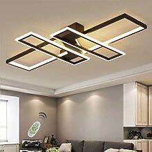 Deckenleuchte-Panel Led Schlafzimmer Deckenlampe
