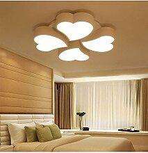 Deckenleuchte, Wohnzimmer-Deckenleuchte für