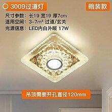 Deckenleuchten Deckenlampe Deckenbeleuchtung