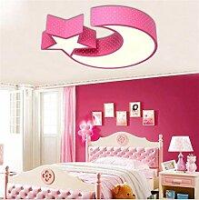 Deckenleuchten Lampe Led Kinderzimmer