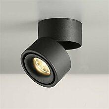 Deckenspots 1 Way Small Spotlight/Led