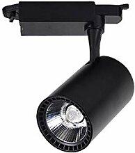 Deckenspots Track Spotlight Deckenbeleuchtung