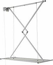 Deckenständer Foxydry Mini 150, vertikaler