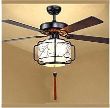 Deckenventilator Chinese Deckenventilator Licht