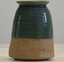 DECLOOKMEZZ Home keramikvase hochzeitsdeko