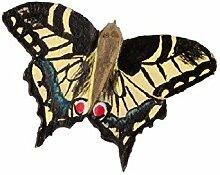 DecoButterfly Schwalbenschwanz