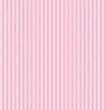 Decofun Tapete Classic Stripe Blossom