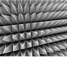 decomonkey Fototapete selbstklebend 3d Effekt