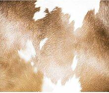decomonkey Fototapete Tiere Motiv 400x280 cm XL