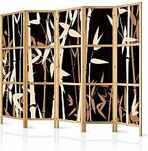 Raumteiler Bambus Günstig Online Kaufen Lionshome
