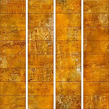 decomonkey PURO TAPETE | Deko Panel | Tapete ohne