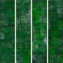 decomonkey PURO TAPETE selbstklebend | 10 m Tapete