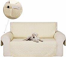 Deconovo Sofahusse Couch husse sofaschoner