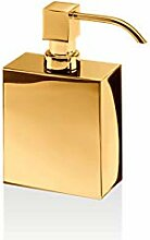 Decor Walther DW 470 Seifenspender - Gold
