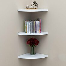 Decorative frame-1 CGN Eckrahmen, Einfache Trend