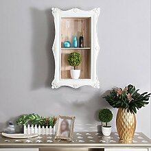 Decorative frame ANDE Modernes einfaches