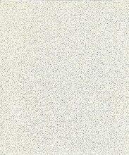 Decorline Glitz-Tapete DL40753 – Glitzer,