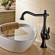 Decorry Alle Kupfer Wasserhahn Küchenarmatur