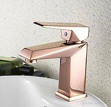 Decorry Badezimmer Mini Stilvolle Elegante