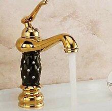 Wasserhahn Kaltwasser günstig online kaufen   LionsHome