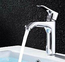 Decorry Küche Badezimmer Waschbecken Wasserhahn