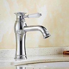 Decorry Küche Waschbecken Wasserhahn Mit Pure