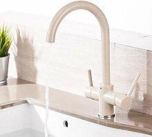 Decorry Küchenarmatur Mit Gefiltertes Wasser