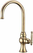 Decorry Waschbecken Armaturen Wasserhähne Mit
