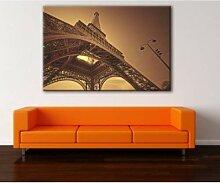 DecoSoon Bild Paris Eiffelturm 2