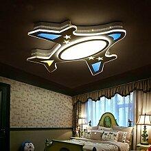 DEED Hauptschlafzimmer-Deckenleuchte,
