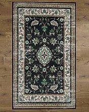 Deerlux Traditioneller orientalischer Persischer