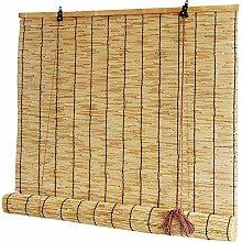 Deevin Bambus-Rollladen, Natürlicher Römischer