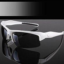 Defect Fashion Sonnenbrille Sport Reiten