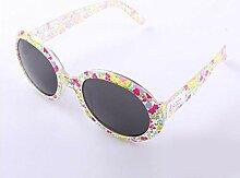 Defect Kinder Sonnenbrille Sonnenbrille