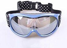 Defect Mode Männer und Frauen Sonnenbrille