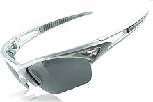 Defect Mode Sonnenbrillen Brille Fahrrad Brille