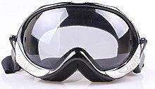 Defect Schutzbrille für Männer und Frauen