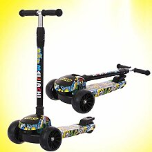 Defect Scooter per Bambini 2-14 Jahre altes Kind 3