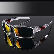 Defect Üben Sie Brille Sonnenbrille winddichten